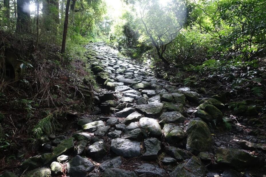 Hakone_Tokaido_Stone_Paved_Road